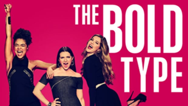 the-bold-type-series-review