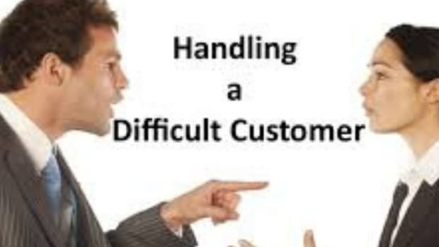 how-do-you-deal-with-your-difficult-customers