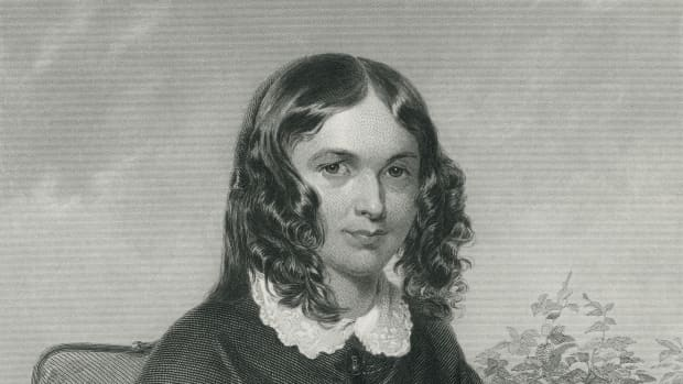 overview-of-elizabeth-barrett-brownings-sonnets-from-the-portuguese