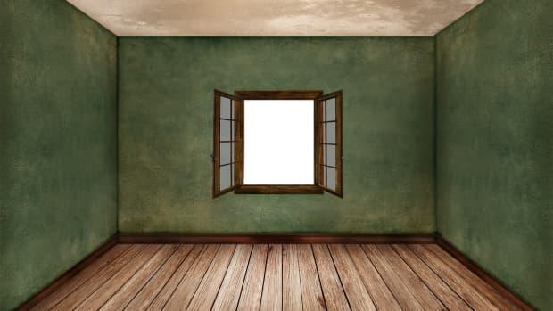the-empty-room