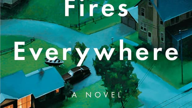 a-comparison-of-little-fires-everywhere-book-vs-tv-show