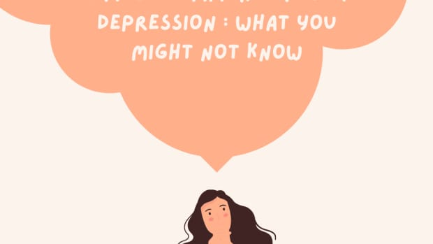 7-most-common-types-of-depression-what-you-might-not-know