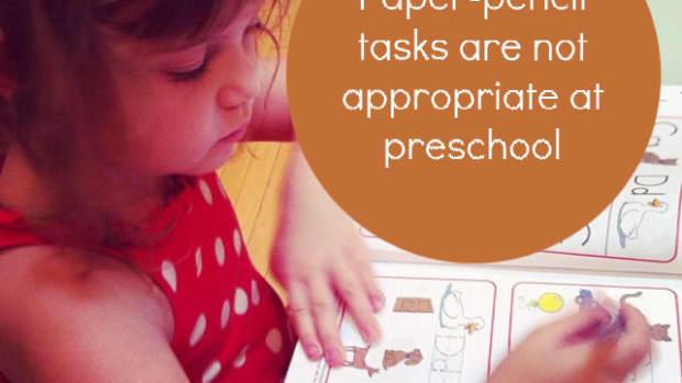 how-to-choose-best-preschool
