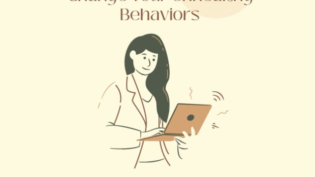 breaking-bad-habits-how-to-change-your-unhealthy-behaviors