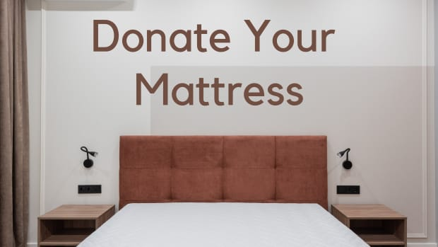 dont-just-throw-out-your-old-mattress--donate-it