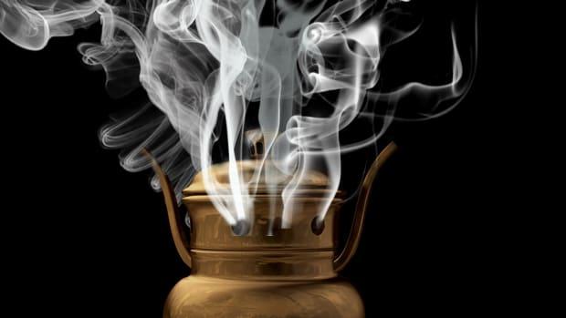marijuana-and-magic