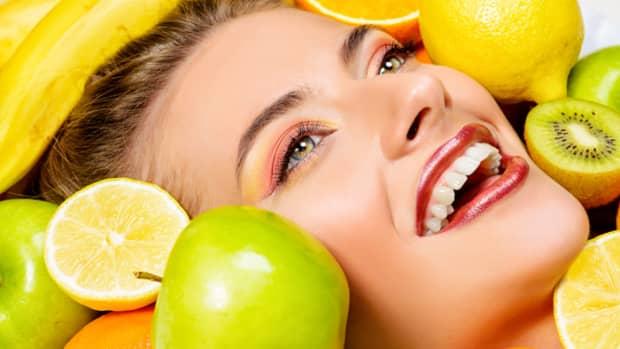 delicious-acne-free-ideas