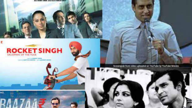 5-wonderful-business-movies-from-india-everyone-should-watch