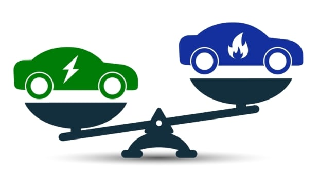 future-is-electric-cars-and-bikes-but-when-will-ev-revolution-happen