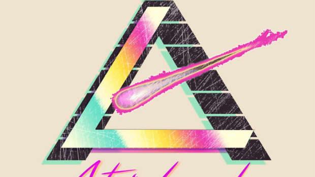 synth-album-review-astoria-legend-by-astoria-legend