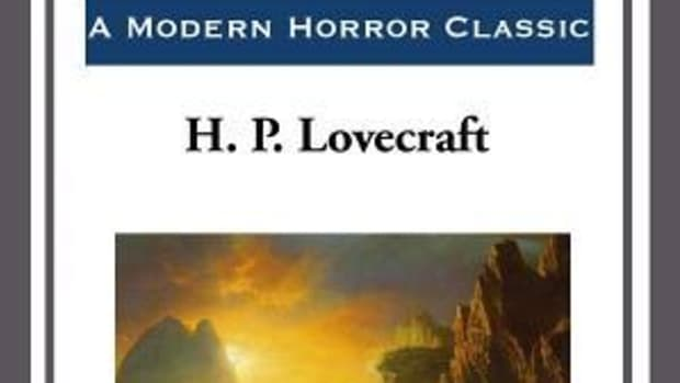 hp-lovecrafts-he-an-analysis