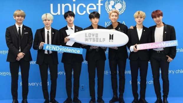 breaking-stereotypes-about-bts