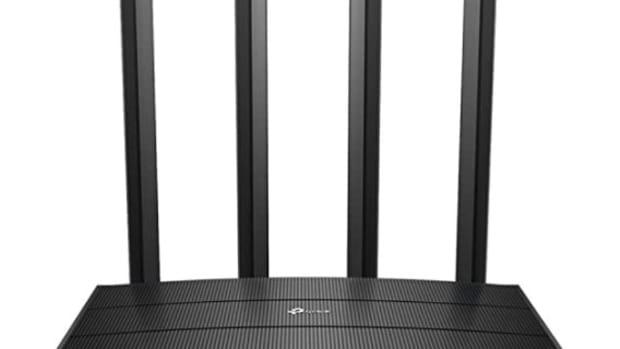 tplink-router-archer-a6-honest-review