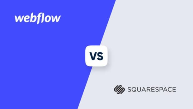 a-closer-look-at-webflow-vs-squarespace-what-do-they-have-to-offer