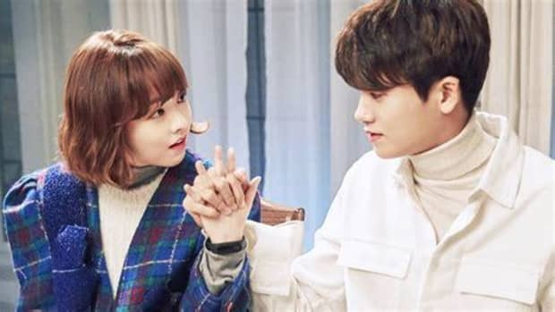 top-three-favorite-korean-dramas