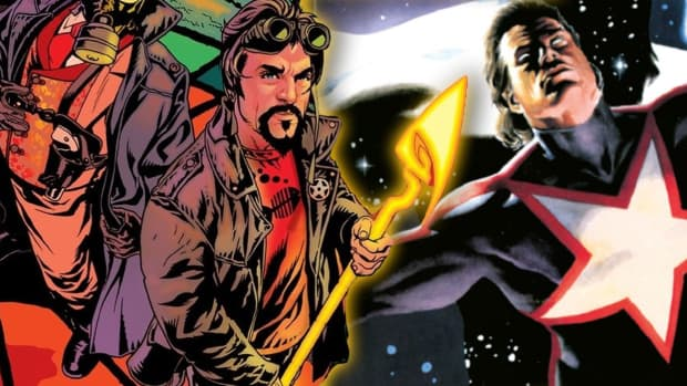 superhero-academy-101-legacies-star-men-of-the-dc-universe