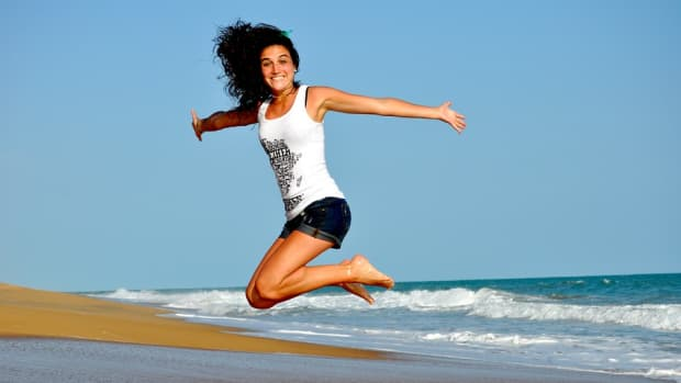 top-5-things-you-must-let-go-of-to-be-happy