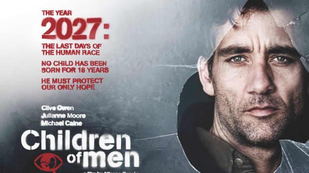 cinematography-breakdown-children-of-men