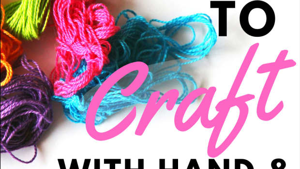 crochetdisabled