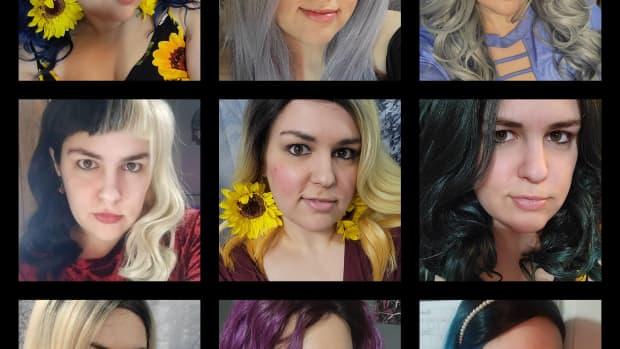 wigs-gone-wild