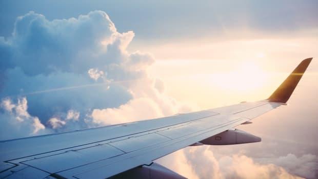 bengaluru-to-chennai-flight-journey
