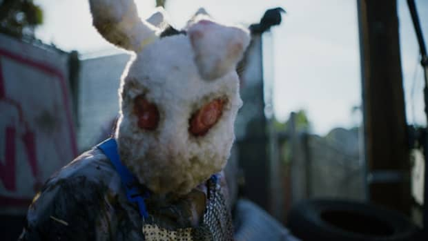 the-forever-purge-movie-review