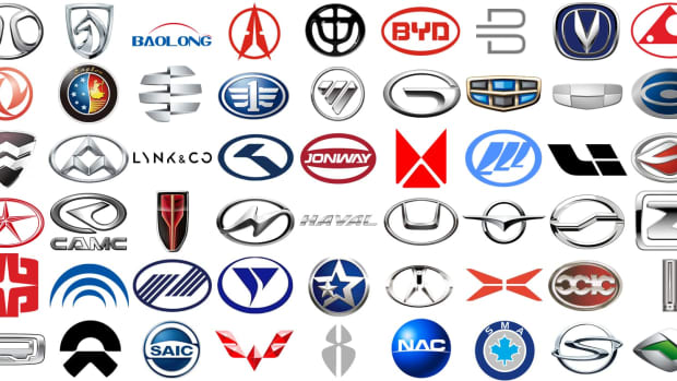 china-dominates-the-world-auto-industry-with-an-annual-production-of-28-million-cars