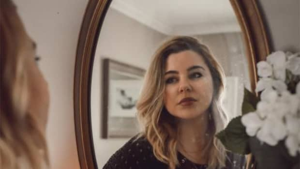 poem-mirrors-see-beyond-the-reflection-response-to-the-word-prompt-by-brenda-arledge-week-19