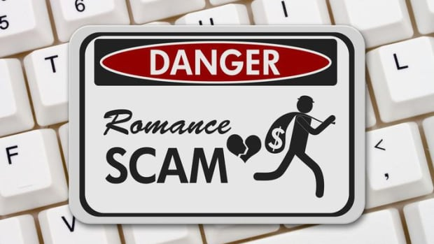 romance-scams-and-how-to-avoid-them