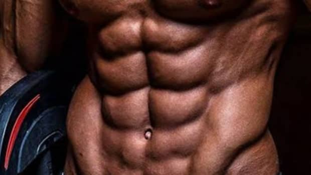 top-10-bodyweight-exercises-for-toned-abs