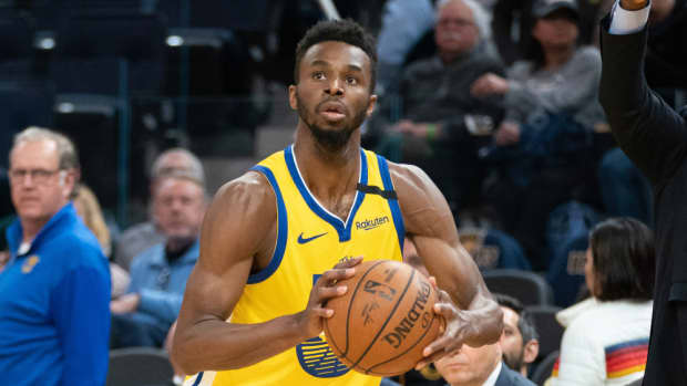 should-wiggins-be-a-trade-asset-for-the-warriors-moving-forward