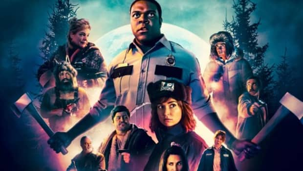 werewolves-within-2021-movie-review