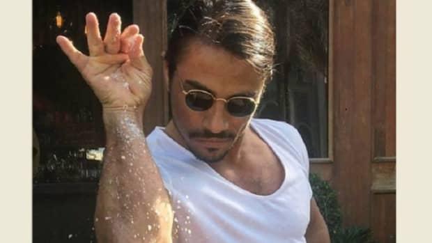 nusret-gke-the-salt-bae-is-famous-but-for-how-long