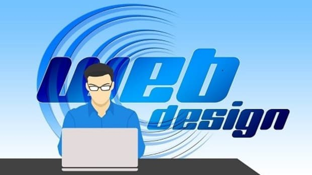 revealed-9-secrets-that-will-make-your-web-design-outstanding