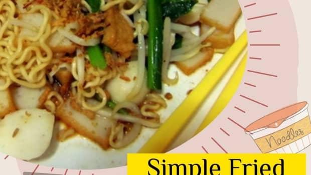 fried-noodles-recipe-using-instant-noodles