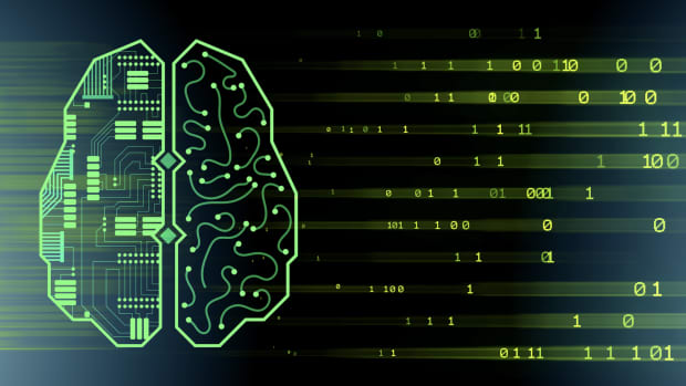 artificial-intelligence-ai-and-machine-learning-the-present-and-future