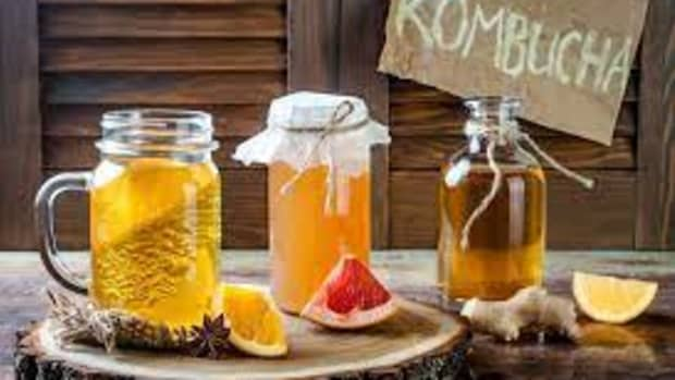 what-is-kombucha-and-how-we-can-use-it-in-our-daily-life