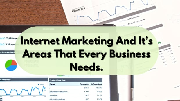 internet-marketing-and-its-areas-that-every-business-needs