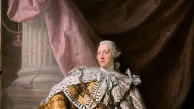why-was-the-1772-royal-marriages-act-important