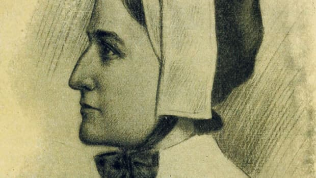 anne-hutchison-pioneer-preacher-and-early-advocate-for-women
