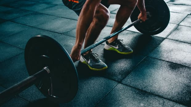 5-exercises-in-the-gym-proven-to-increase-athleticism