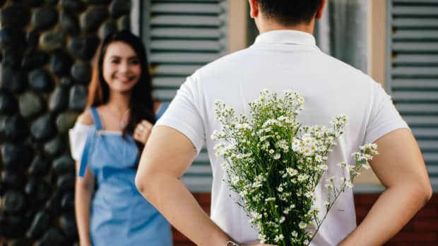 10-effective-first-date-tips-to-make-a-great-impression