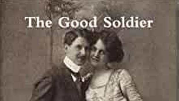 book-reviews-the-good-soldier-by-ford-madox-ford