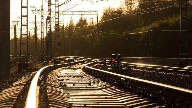 journey-to-kundapura-by-train