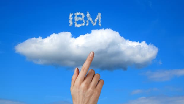 cloud-computing-you-can-actually-touch-the-clouds