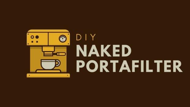 naked_portafilter