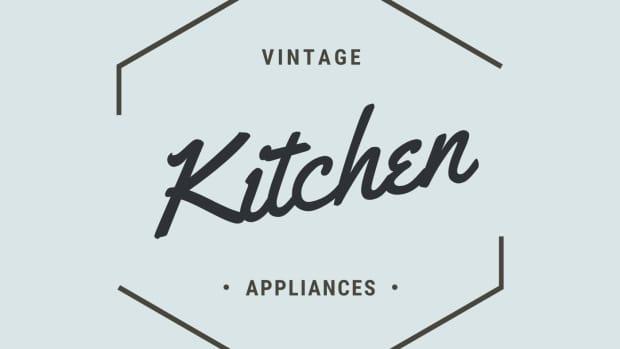 vintage-kitchen-appliances-of-1932