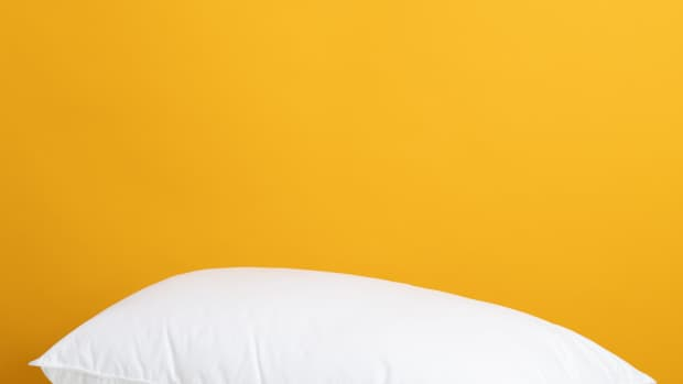 which-memory-foam-pillow-should-you-use