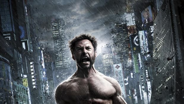 vault-movie-review-the-wolverine