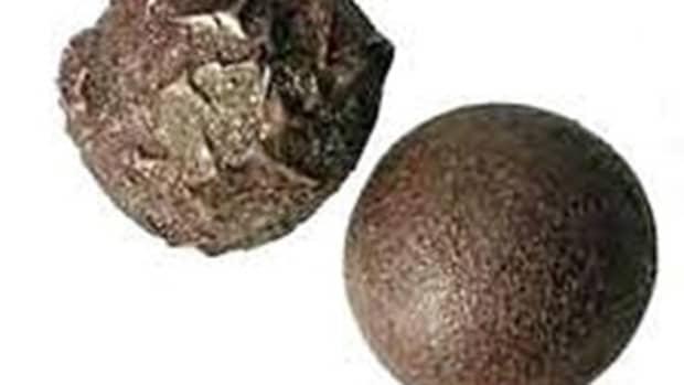 top-5-benefits-of-boji-stone